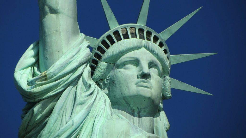 Documentación necesaria para viajar a Estados Unidos