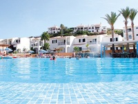 Tirant Playa Apartamentos