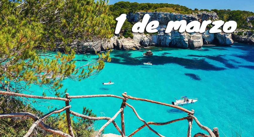 islas baleares mallorca menorca ibiza y formentera spanish edition