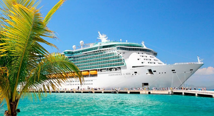 viajes es freus, tu agencia de cruceros