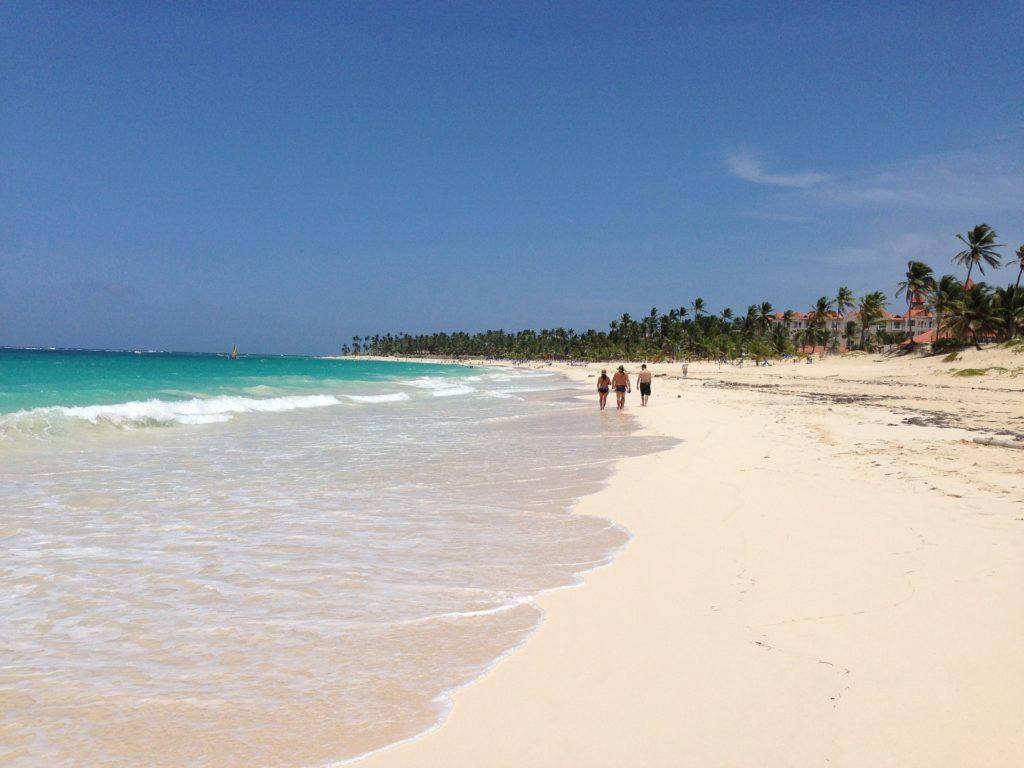 CUBA:LA HABANA Y VARADERO 8DIAS /6 NOCHES